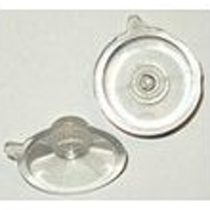 Whistler Genuine Suction Cups(per pair)